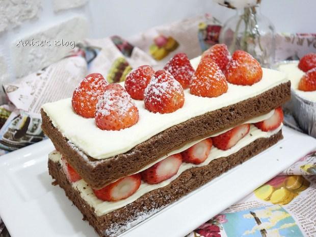 士林宣原草莓4