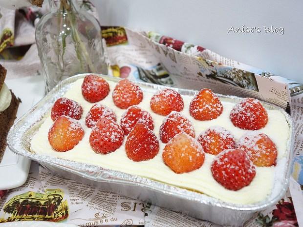 士林宣原草莓2
