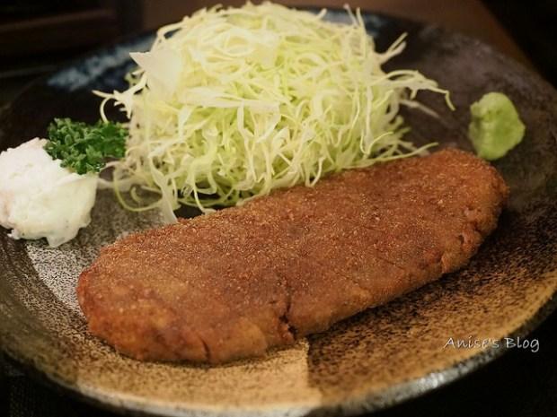 東京炸牛排007