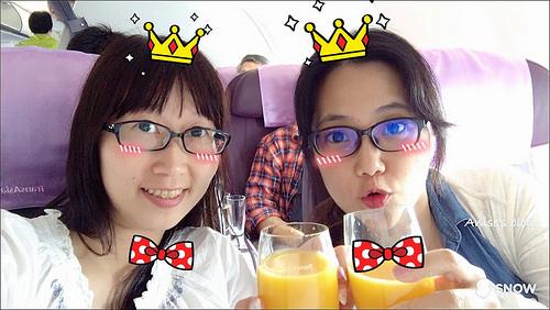 東京女子五日小旅行行程一覽表:亂亂吃亂亂逛亂亂買 @愛吃鬼芸芸