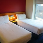 即時熱門文章:墨爾本平價住宿 | ibis Hotel宜必思墨爾本公寓飯店