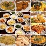 即時熱門文章:關島美食.藤一番拉麵、韓國料理青石各CHUNG SUK GOL,異國料理嗨整夜