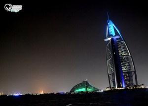 今日熱門文章:搭遊艇暢遊杜拜灣@杜拜小旅行