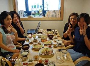 今日熱門文章:民生社區美食.花家食堂