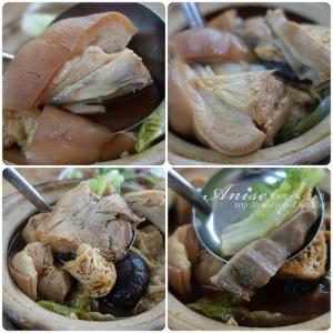 今日熱門文章:巴生直落玻璃肉骨茶 v.s 奇香肉骨茶@馬來西亞雪蘭莪
