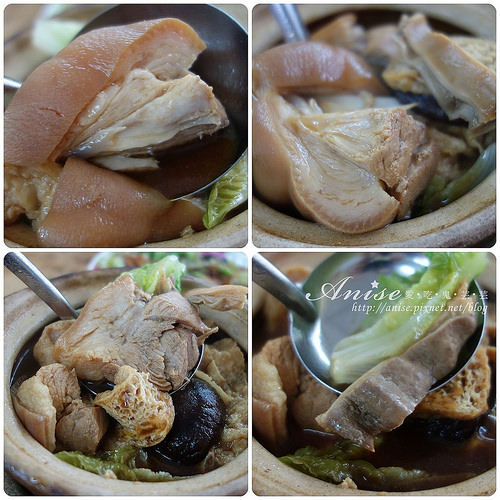 巴生直落玻璃肉骨茶 v.s 奇香肉骨茶@馬來西亞雪蘭莪 @愛吃鬼芸芸