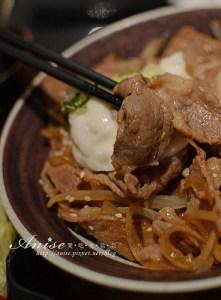 今日熱門文章:MOMO百貨美食.一花亭