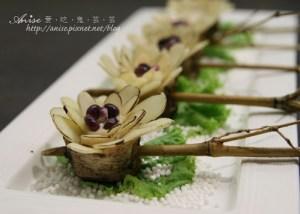 今日熱門文章:寬巷子麻辣美食餐廳,這是麻辣鍋店嗎?也太藝術!