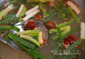 今日熱門文章:在家也可以享用草原風蒙古火鍋!湯底湯包開賣囉~