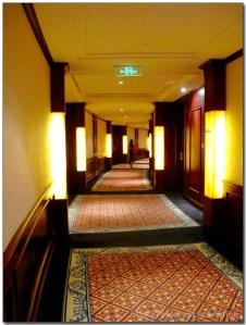 今日熱門文章:98.05.24 上海行(3)–天禧嘉福酒店早餐 + 上海新天地