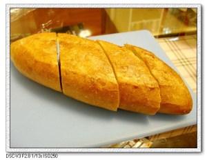 今日熱門文章:SOGO台北復興館–Flavor Field麵包店 & OShare小可頌