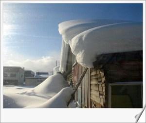 今日熱門文章:95.1.19 北海道冰凍餵豬泡湯之旅(12)–羊蹄山名水公園