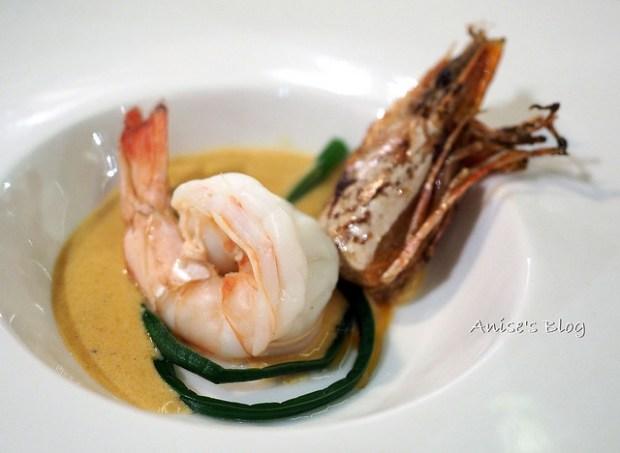 黎先生私房料理_012