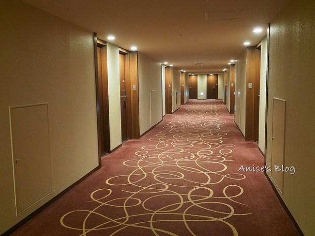 秋田住宿推薦KITA CASTLE HOTEL007