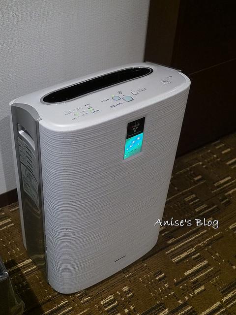 秋田住宿推薦KITA CASTLE HOTEL015