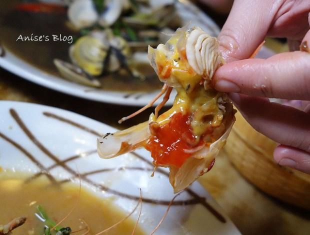 蘆洲胡椒蝦018