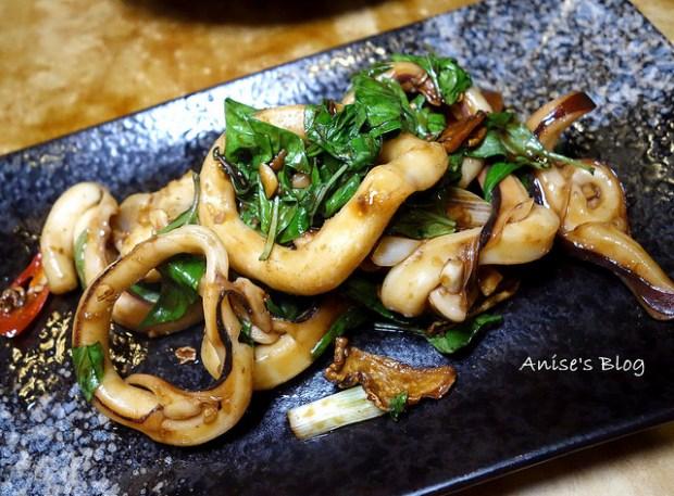 蘆洲胡椒蝦021