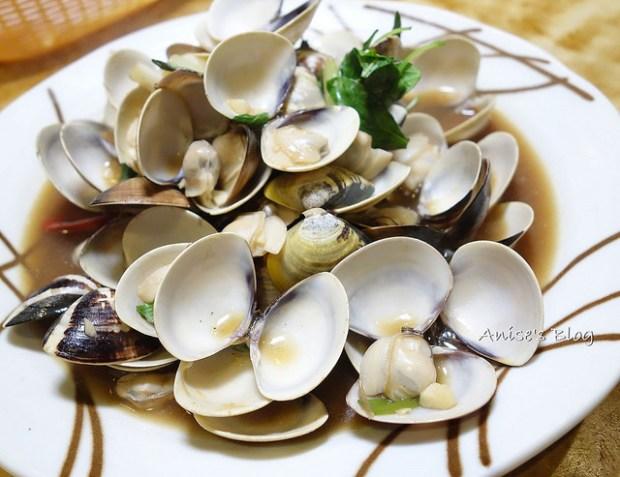 蘆洲胡椒蝦022