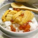 即時熱門文章:小六食堂海膽四連發:羽立、橘水、赤海膽、白海膽,滿足老饕的味蕾!