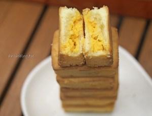 網站熱門文章:板橋之光小潘鳳梨酥,鳳凰酥又香又好吃❤️