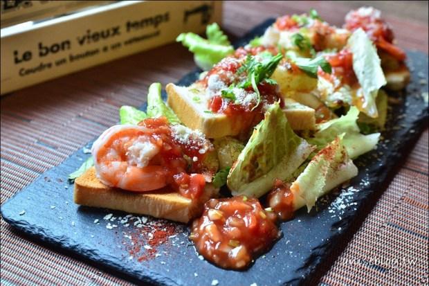 宜蘭美食.蘭城窄巷,宜蘭人引以為傲的文青個性義大利麵店