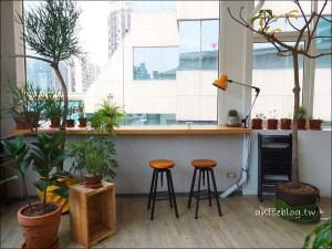 今日熱門文章:在三樓,陽光灑落一地的美麗咖啡館,老奶奶檸檬蛋糕超好吃!(不限時)
