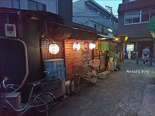 日本7-11超市_伊藤洋華堂004