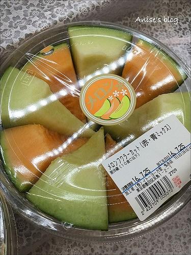 日本7-11超市_伊藤洋華堂051