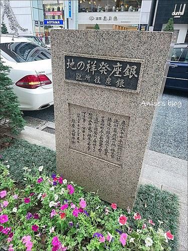 東京自由行_058