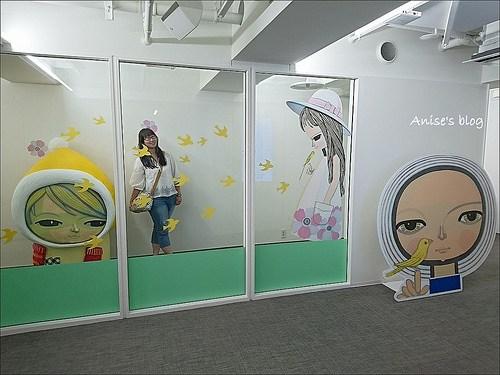 東京自由行_060