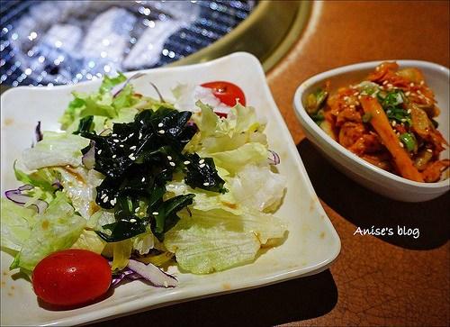 乾杯燒肉商午_014