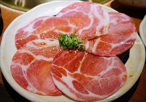 乾杯燒肉商午_020