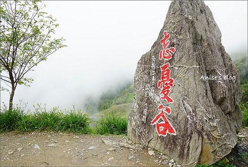 2016太麻里金針山_001