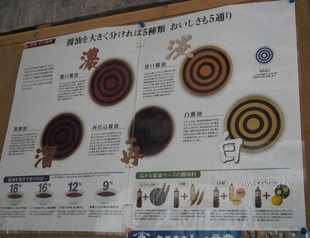 2小玉釀造株式會社006