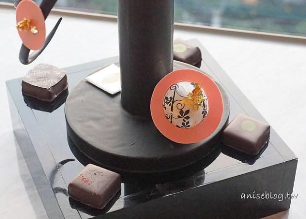 台北文華東方酒店_042