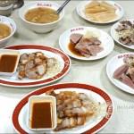 即時熱門文章:捷運龍山寺站.周記肉粥店,紅燒肉是招牌,夏日的筍子好甜啊啊啊!