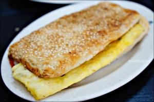 今日熱門文章:中正紀念堂美食.鼎元豆漿,燒餅、豆漿、小籠包,中式傳統早餐(姊姊食記)