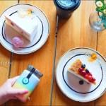即時熱門文章:江南咖啡推薦 | C27總店,超美味起司蛋糕 / 拍照地點