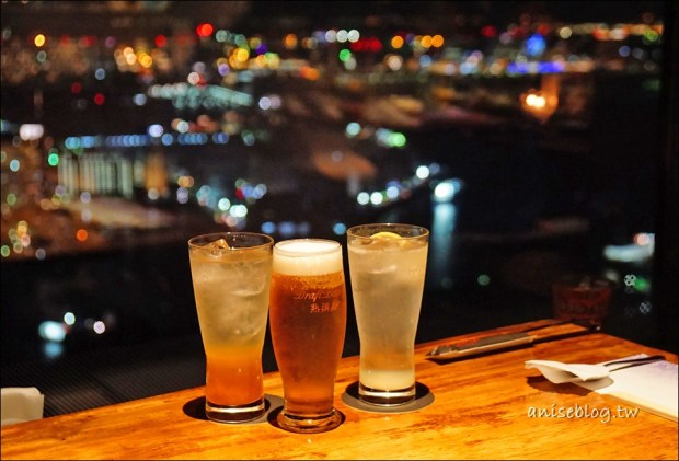 東京超人氣・燒肉TORAJI・超值夜景和牛饗宴!