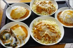 今日熱門文章:嘉義美食 | 黃記涼麵、涼圓,是說嘉義的涼麵一定要加美乃滋嗎?