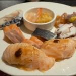 即時熱門文章:漢來海港餐廳 | SOGO敦化店6F,食材豐富、吃到肚子爆破