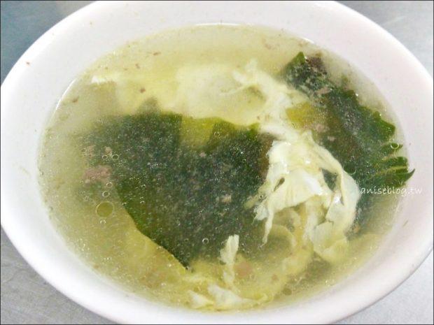 城中市場小雞飯@阿順排骨,台北車站美食(姊姊食記)