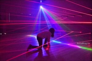 今日熱門文章:宜蘭新室內景點,鬥陣來七桃體驗館,雷射神偷、VR、AR互動遊戲,親子旅遊雨天備案(姊姊遊記)