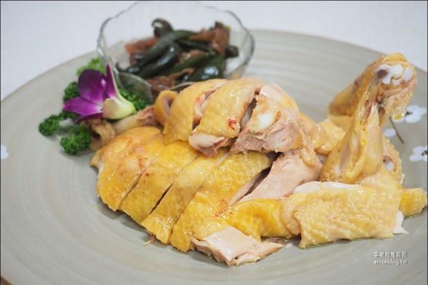 花蓮海鮮餐廳 | 美崙海鮮,在地人推薦現撈海鮮料理,牧草雞最好吃!