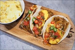 今日熱門文章:捷運中山站早午餐 | 棧 F-U Kitchen 直火廚房,炭烤牛排香噴噴