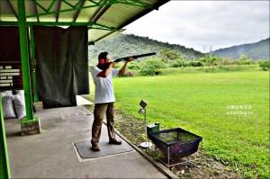 今日熱門文章:四方林靶場飛靶射擊體驗,你也可以是神槍手,宜蘭大同休閒旅遊景點(姊姊遊記)