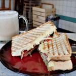 即時熱門文章:好初早餐,板橋超人氣平價早午餐店,江子翠站美食(姊姊食記)