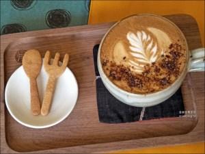 今日熱門文章:天成飯店 拾柒 cafe  | 北車隱身在17樓的秘密咖啡店