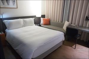 今日熱門文章:首爾住宿推薦 |  SHILLA STAY 孔德站旁機場直達、新又舒服的商務飯店