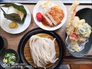今日熱門文章:巴黎美食 | 超人氣排隊 Udon bistro Kunitoraya ,這也太日本了吧!